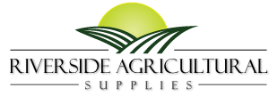 Riversied Agricultural Supplies Logo
