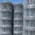 Field Fence Wire